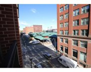 270 4th Street Unit #304, Saint Paul image