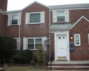 73-09 255th St, Glen Oaks image