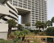 9840 Queensway Blvd. Unit 1819, Myrtle Beach image