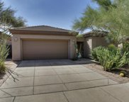 6811 E Eagle Feather Road, Scottsdale image