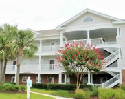 6015 Catalina Dr. Unit 834, North Myrtle Beach image