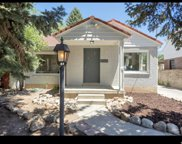 3175 S Melbourne St E, Salt Lake City image