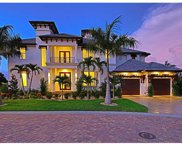14221 Bay DR, Fort Myers image