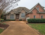 7155 Chessington Dr, Fairview image