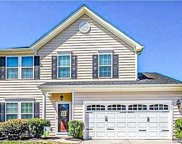 1245 Yellow Springs  Drive, Indian Land image