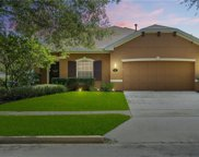 612 Brookfield Terrace, Deland image