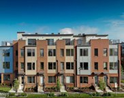 8087 RED HOOK STREET Unit #BANCROFT, Rockville image