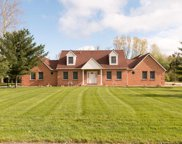 19125 Pendle Road, South Bend image