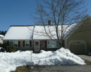 224 Winding Pond Road, Londonderry image