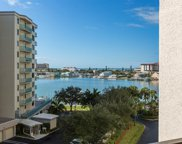690 Island Way Unit 611, Clearwater Beach image