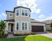 3428 Middlebrook Place, Harmony image
