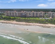 60 Surfview Drive Unit 624, Palm Coast image