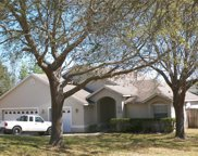 201 Willow Bend Drive, Clermont image
