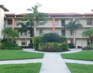 12661 Kelly Sands WAY Unit 103, Fort Myers image