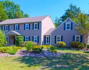11804 N Monticello Drive, Knoxville image