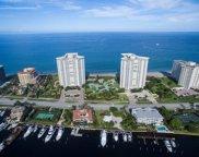 550 S Ocean Boulevard Unit #Ph-7, Boca Raton image
