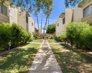 4630 N 68th Street Unit #203, Scottsdale image
