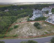654 Hunt Club Drive, Corolla image