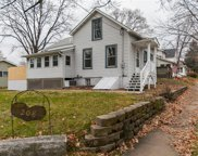 208 11th Street, Marion image