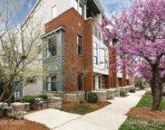 428 N Mcdowell  Street, Charlotte image