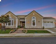 1735 Chardonnay Ln, Brentwood image