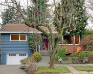 7707 38th Ave NE, Seattle image
