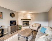 14905 Embry Path Unit #2, Apple Valley image
