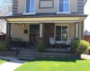 2244 North Gilpin Street, Denver image