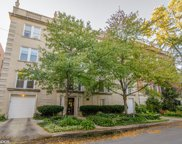 7060 North Greenview Avenue Unit 2N, Chicago image