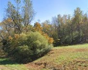 2519 Community, Moore Township image