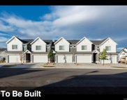 14898 S Messi St Unit 2236, Herriman image