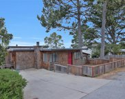 1204 Presidio Blvd, Pacific Grove image