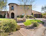 8330 E Wing Shadow Road, Scottsdale image