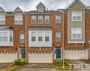 2945 Imperial Oaks Drive, Raleigh image