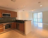 1060 Brickell Avenue Unit #3811, Miami image