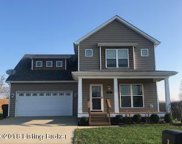31 Quail Hollow Dr, Eminence image