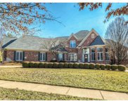 1154 Greystone Manor Parkway, Chesterfield image