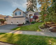 3208 147th Place SE, Mill Creek image