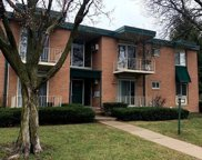 1840 AXTELL DR APT 8, Troy image