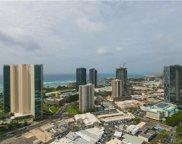 1288 Kapiolani Boulevard Unit I-4308, Honolulu image