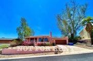 1637 E Camino Del Santo --, Phoenix image