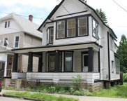 54 Wyoming St, Carbondale image