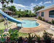 4351 NE 15th Ave, Oakland Park image
