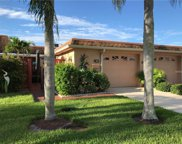 150 Boca Ciega Point Boulevard S, St Petersburg image