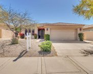 20715 N 79th Way, Scottsdale image