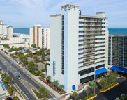 2001 S Ocean Blvd. Unit 803, Myrtle Beach image