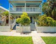 120 Golf Club, Key West image