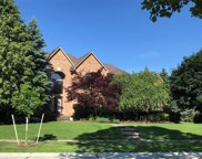 4683 Squirrel Hill, Troy image