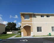 18766 Sw 100th Ave Unit #18766, Cutler Bay image