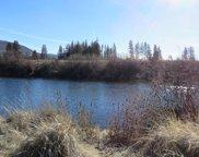 lots 1,3 Williamson River Drive, Chiloquin image